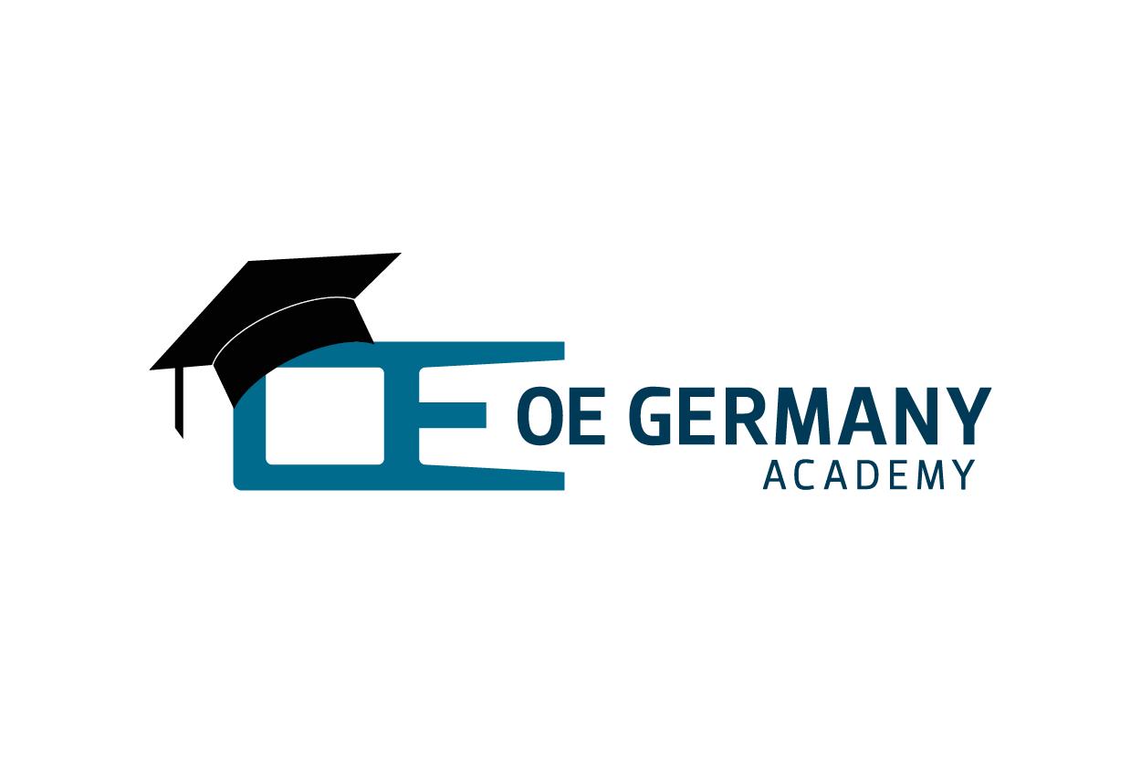 OEG Academy