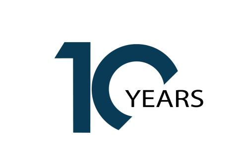 10 Years OE Germany