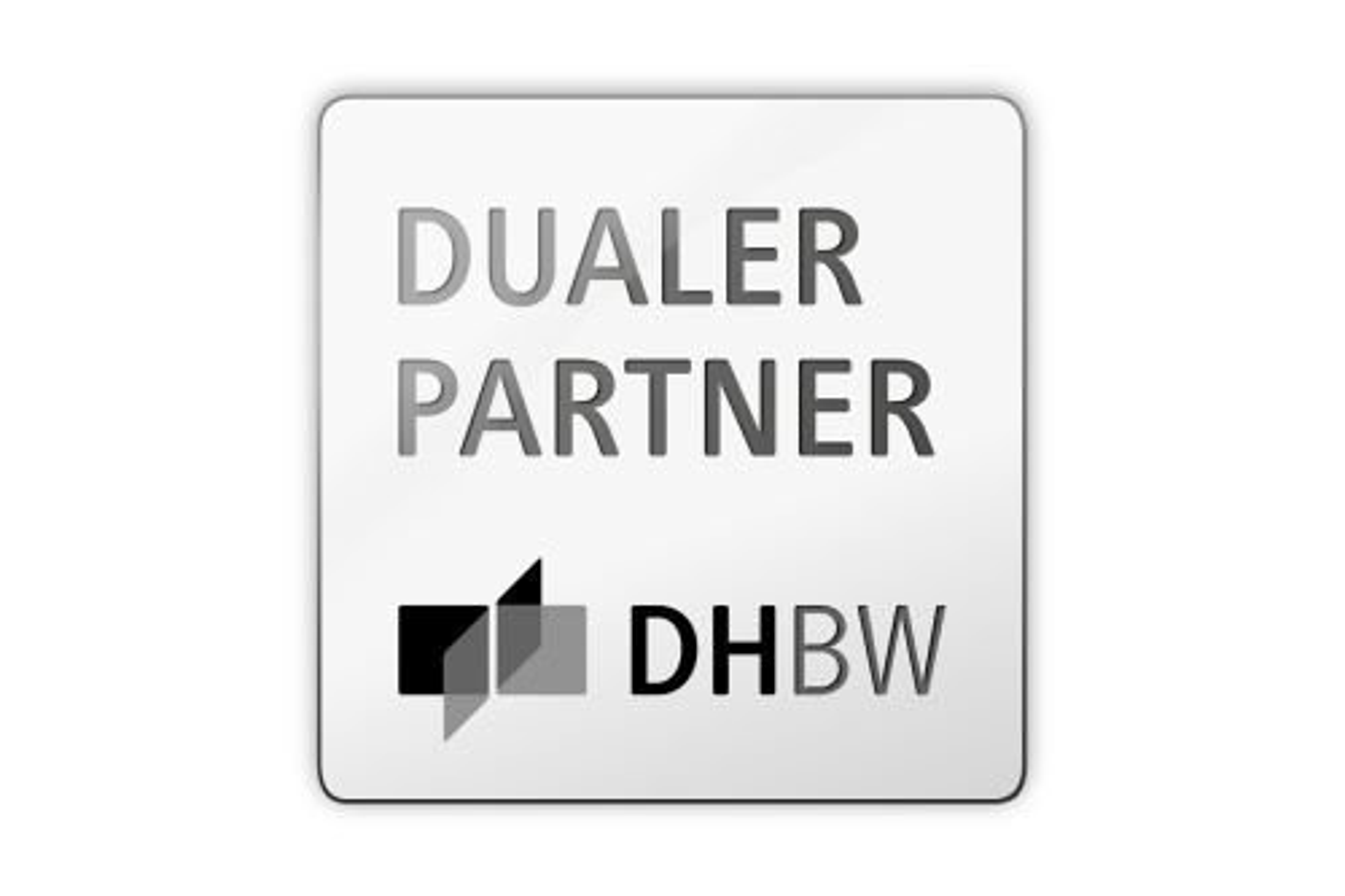 DHBW de Stuttgart