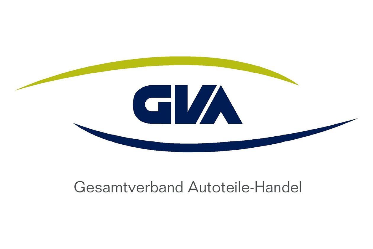 Asociación General del Comercio de Piezas de Automóviles (GVA)