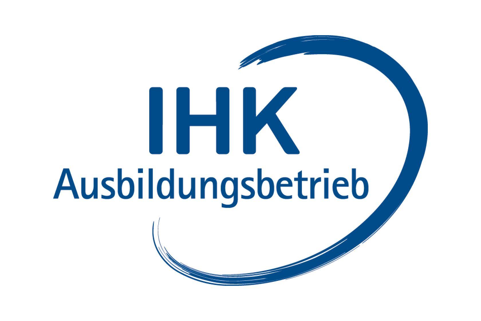 IHK de la Región de Stuttgart